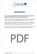 pdf obr