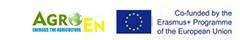 agroen_EU
