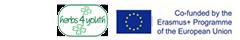 herbs4youth_EU