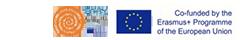 stay_EU