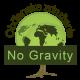 cropped-MINI-LOGO-No-Gravity-1.png