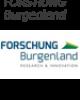 log-burgenland