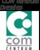 log-com