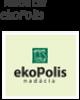 log-ekopolis