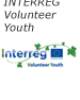 log-interreg-VY