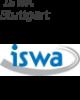 log-iswa