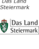 log-steiermark