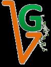 logo vert garden